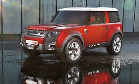land rover defender engine 2018 land rover defender engine hd wallpaper new car release news