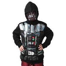 awesome halloween costumes for kids we know awesome