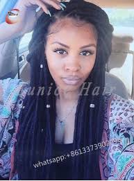 best synthetic hair for crochet braids full colour crochet braids hair dreadlocks best straight