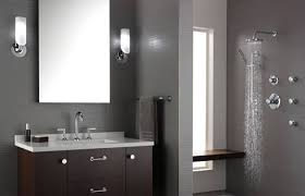 Brizo Tresa Kitchen Faucet Brizo Faucets Luxury Kitchen U0026 Bathroom Brizo Fixutres