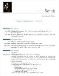resume examples for training managers 6th grade math probability