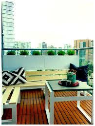custom patio micro furniture dean cloutier industrial design