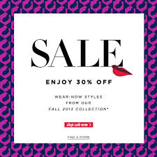 390 best sale email design images on email design