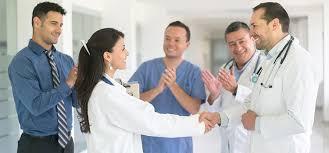 Pacu Nurse Job Description Resume by Rn Duties Resume Cv Cover Letter