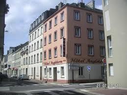 chambres d hotes cherbourg hotel d angleterre cherbourg voir les tarifs 31 avis et 18 photos
