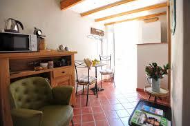 chambre d hote pigna corse chambre d hôtes avec jardin chambres d hôtes à louer à pigna