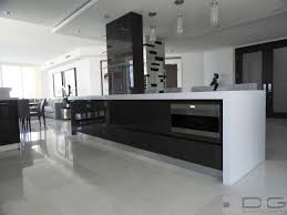 what u0027s your interior kitchen design style dng