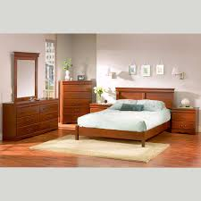 cherrywood bedroom furniture u003e pierpointsprings com