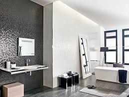 Bathroom Ideas Tiled Walls 81 Best Porcelanosa Images On Pinterest Bathroom Ideas Tile
