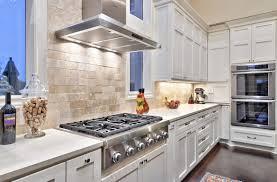 blue tile backsplash kitchen detrit us