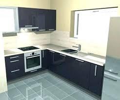 modele cuisine amenagee modele de cuisine amenagee cuisine bar 5 cuisine en l cuisine en