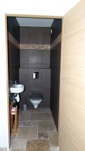 chambre hote chinon chambres d hôtes gîte moulin de reigner