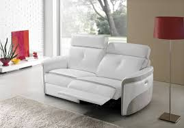 salon canapé fauteuil salon canapé fauteuil a propos de salon relax ou fauteuil relaxation