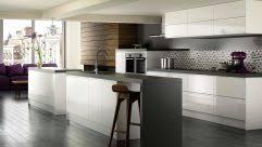 shocking kitchen cabinets to ceiling kitchen druker us