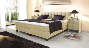 Schlafzimmer Komplett Bett 180x200 Wohndesign Geräumiges Reizend Schlafzimmer Betten Ahnung Best