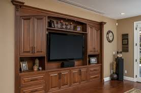 Home Design Consultant Cabinet Luxury Design Lift Tv Stand With Hidden Tv Lifts Home