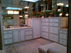 Custom Cabinets Arizona Oakcraft Elegant Cabinetry Cornerstone Cabinet Co Oakcraft