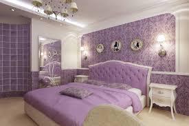 chambre couleur lilas faire lilas chambres avantages et inconvénients