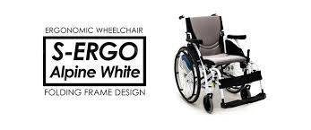 wheelchair manual u0026 power standing wheelchairs karman healthcare