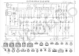 marvellous el falcon wiring diagram pictures schematic symbol