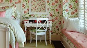 Shabby Chic Style Wallpaper by Shabby Chic Room Decor Ideas Youtube