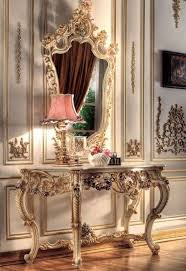 Victorian Style Mirrors For Bathrooms The 16 Most Beautiful Mirrors Ever Vanities Victorian And Fancy