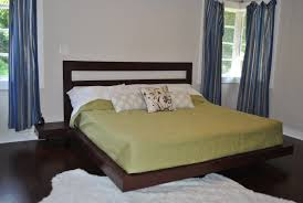 California King Bed Frame With Drawers Bed Frames Design California King Bed Frame With Storage Bed Framess