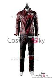 spy halloween costumes for girls cosplaysky buy movie costumes cosplay costumes and halloween