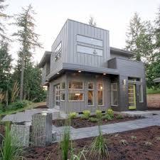 30 best house exterior colors images on pinterest exterior paint