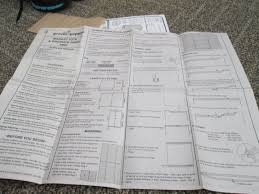 sewing patterns sew me your stuff