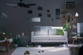 campaign furniture provides high end flat pack furniture