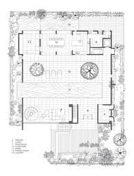 floor plans with courtyards baby nursery courtyard house floor plans courtyard plans house