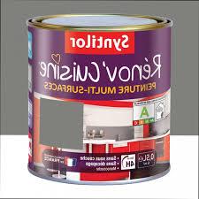 r駸ine pour meuble cuisine peinture resine meuble bois photo peinture resine pour meuble de