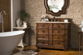 41 Bathroom Vanity Regent 41 Single Sink Bathroom Vanity Martin Vanities