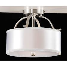 Chandeliers Overstock 61 Best Lighting Colab Images On Pinterest Crystal Chandeliers
