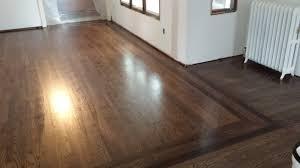 kelm wood flooring flooring 5420 barr rd canton mi phone