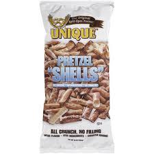 unique pretzel shells where to buy buy unique pretzels shells pretzels 10 oz in cheap price on m