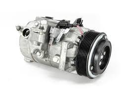 nissan 370z ark exhaust oem nissan a c compressor 370z g37 z1 motorsports