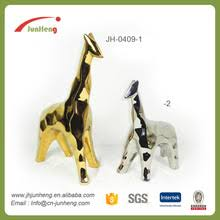 giraffe garden decoration giraffe garden decoration suppliers and