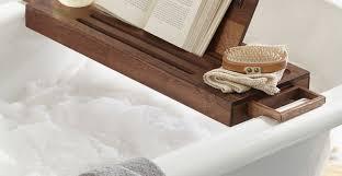 bathtub caddy oil rubbed bronze bathroom gorgeous bathtub racks oil rubbed bronze awesome clawfoot