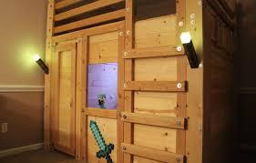 One Bedroom Cabin Plans One Bedroom Cabin Plans U2013 Bedroom At Real Estate