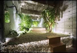 Indoor Herb Garden Light Simple Indoor Herb Garden Kit Ideas U2014 Luxury Homes