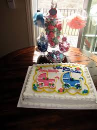 pin costco baby shower cakes buy a costco sheet cake that is