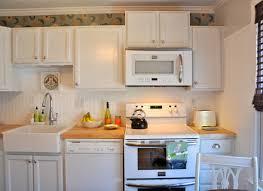 kitchen kitchen backsplash ideas on a budget bath best diy pic