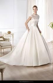 where to sell wedding dress pronovias odelsia sell my wedding dress online sell my wedding