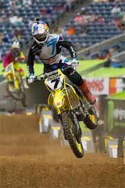 motocross gear houston 2013 ama supercross houston results chaparral motorsports