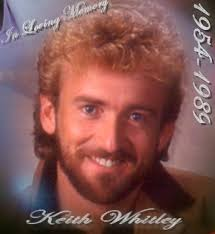 Keith Whitley Keith Whitley. customize imagecreate collage. Keith Whitley - keith-whitley Photo. Keith Whitley. Fan of it? 0 Fans - Keith-Whitley-keith-whitley-30965999-500-545