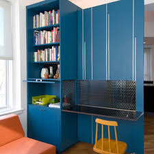 room divider ideas for studio home design inspirations