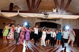 manor country club wedding ct wedding photographer tim nosenzo photography photo keywords