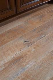 barnwood laminate flooring whispering creek 8110 2 for the